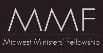Midwest Ministers' Fellowship